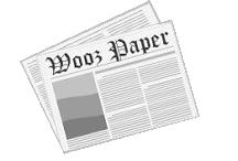 Woozpaper