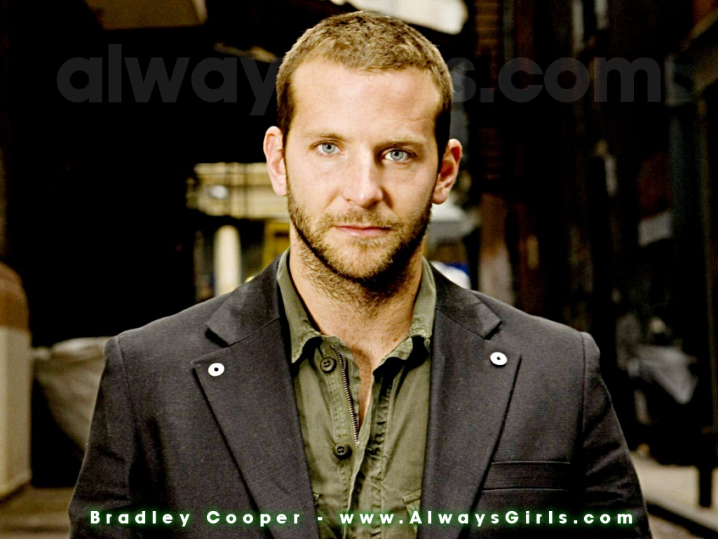 jami burch bradley cooper wallpaper