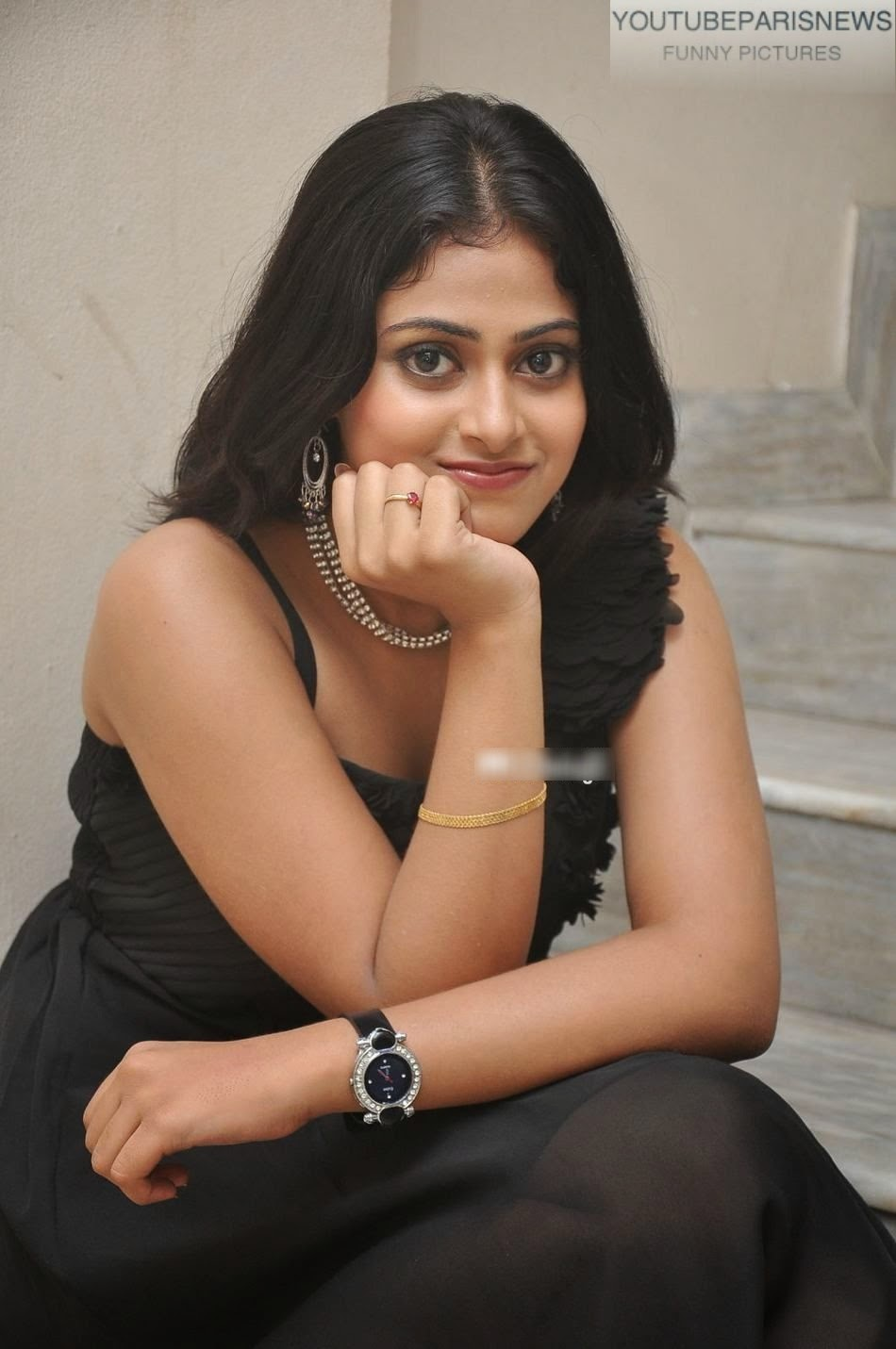 Megha-Sri-Sexy-Photos-3.jpg
