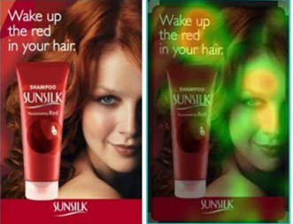 sunsilk value proposition Brief: create more relevance for the brand 7up in the local cultural context by  associating itself with  brief: setting a focused and single benefit driven creative  proposition 'my airtel, my offer'  campaign: sunsilk- style it up with jawed.