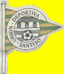 Próximo partido: Santiso - Vilatuxe