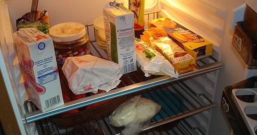 Flexplorations travail oral dans mon frigo for 750g dans mon frigo