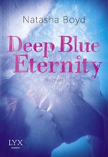 http://www.amazon.de/Deep-Blue-Eternity-Natasha-Boyd/dp/3802598016/ref=sr_1_3?s=books&ie=UTF8&qid=1452100503&sr=1-3&keywords=natasha+boyd