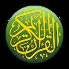 Mengapa ulama Khalaf melakukan takwil?