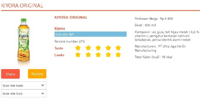 contoh review produk www.lifull-produk.id