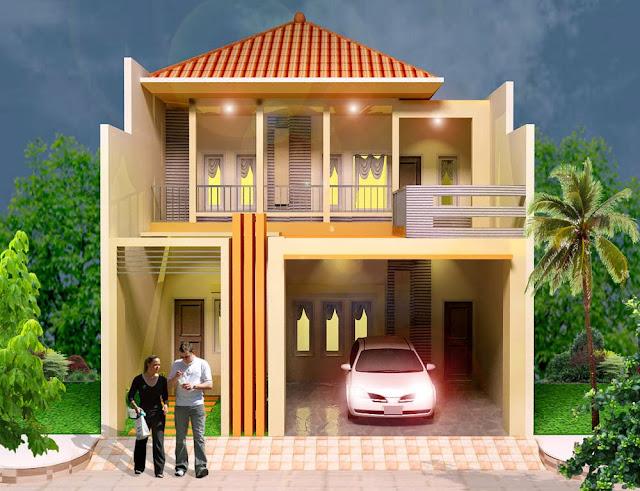 Rumah-Minimalis-Modern-1