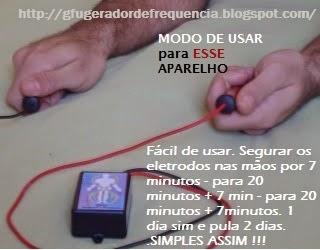 http://gfugeradordefrequencia.blogspot.com.br/