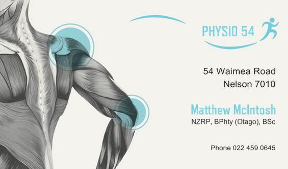 Physio 54