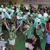 Império Serrano realiza mais uma noite de disputa de sambas neste sábado