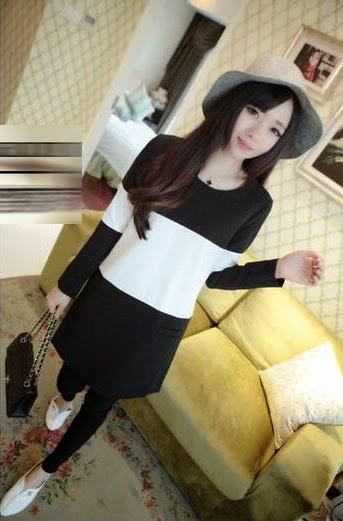 Esgesee com Shopping Online Best