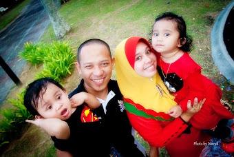 myluvly family