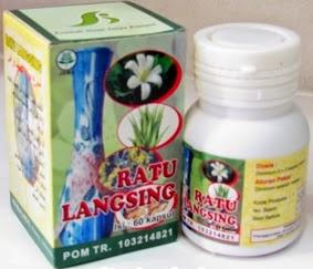 ratu langsing, herba slim, herbal diet, obat diet, obat pelangsing, pelangsing herbal, kasimura, grosir pelangsing, ecer pelangsing, turun berat badan