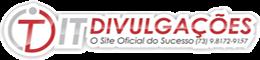 ® I T Divulgações -  Baixe Cds e Shows Ao Vivo