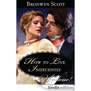 How to Live Indecently