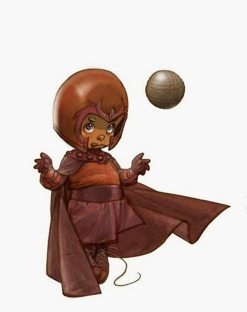 06-Magneto-Illustrator-Comic-Lover-Alberto-Varanda-Angel-www-designstack-co