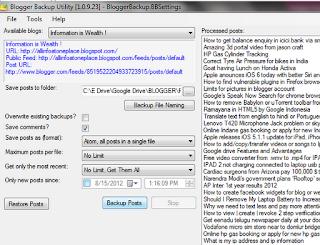 bloggerbackup.codeplex.com