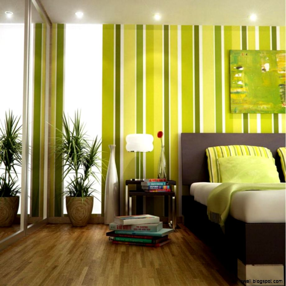 Home Design Wall Colors | This Wallpapers