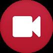video integrale dell'incontro pubblico