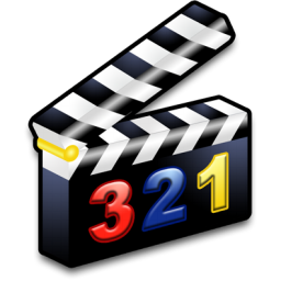 K-Lite Codec Pack Full 8.4.0 Final