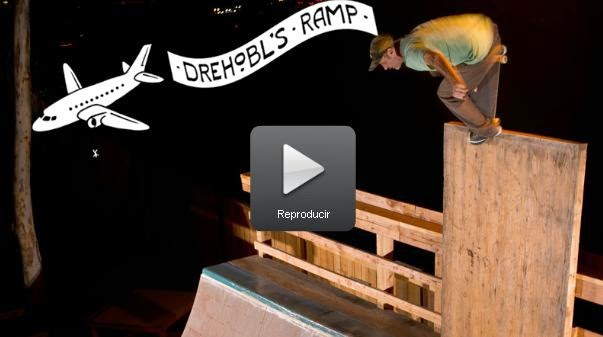 http://www.thrashermagazine.com/articles/videos/drehobls-ramp-video/