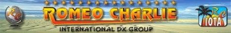 Romeo Charly DX GROUP