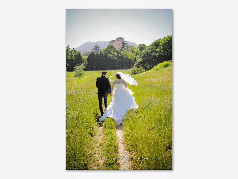 DK Photography Lameez+Slide-240 Lameez & Muneeb's Wedding in Groot Constantia and Llandudno Beach  Cape Town Wedding photographer