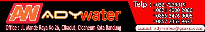 JUAL  TURBIDITY METER| JUAL CONDUCTIVITY METER| JUAL DO METER|  ORP METER| TOC ANALYZER | TSS METER