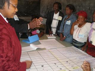 microfinance malawi