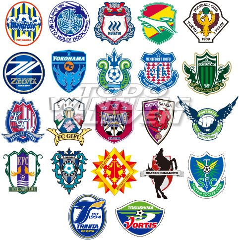 equipos futbol japon: