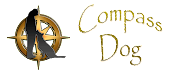 COMPASS DOG NOTICIAS CANINAS EN LA RED