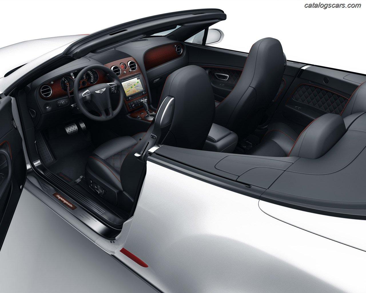 صور سيارة بنتلى كونتيننتال سوبر سبورتس كونفيرتابل 2014 - اجمل خلفيات صور عربية بنتلى - Bentley Continental SuperSports Convertible Photos Bentley-Continental-SuperSports-Convertible-2011-09.jpg