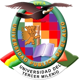Convocatorias UPEA 2017