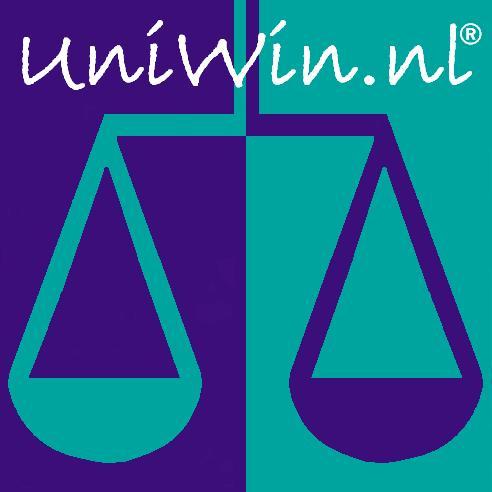 Infotech Logistics B.V. (Netherlands)