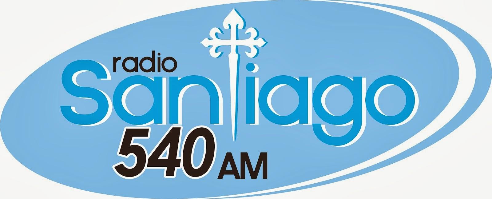 Visita nuestra web y escucha la radio en vivo: