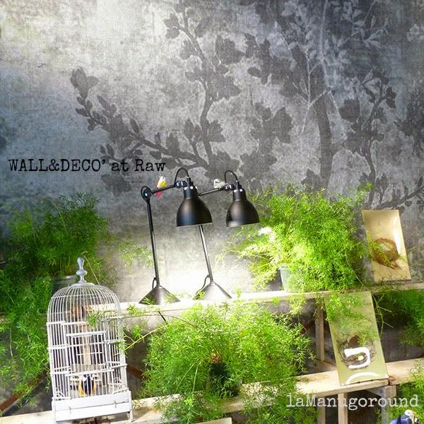 lamanugoround-milanodesignweek-fuorisalone-wall&deco-raw
