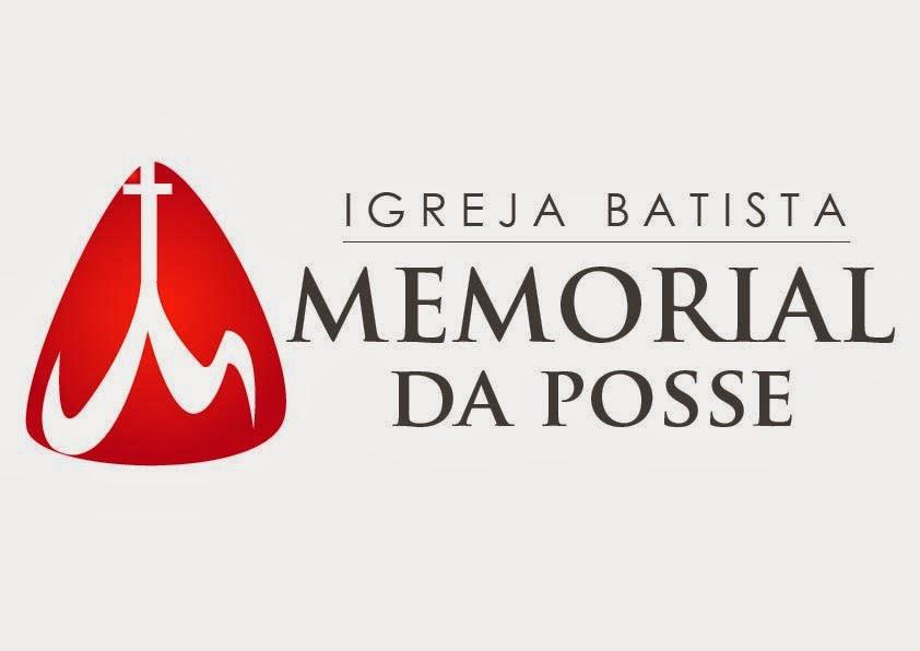 IGREJA BATISTA MEMORIAL DA POSSE