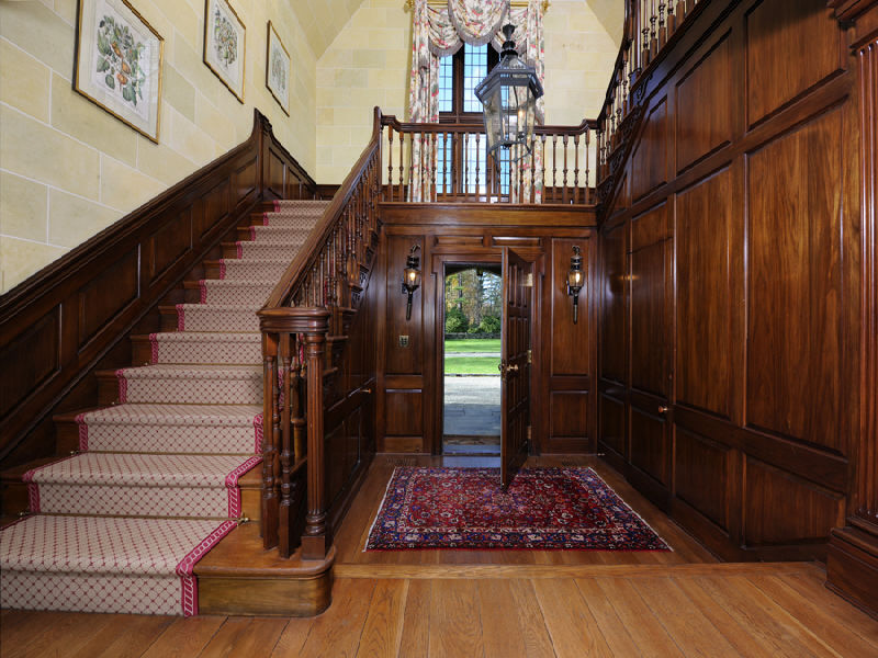 Old World Gothic And Victorian Interior Design Victorian Interior Gothic Interior