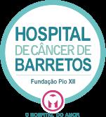 Projeto: Hospital de Câncer de Barretos.