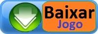Baixar Jogo Unreal Tournament PC Full ISO Completo Download - MEGA