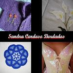 Sandra Cardoso Bordados