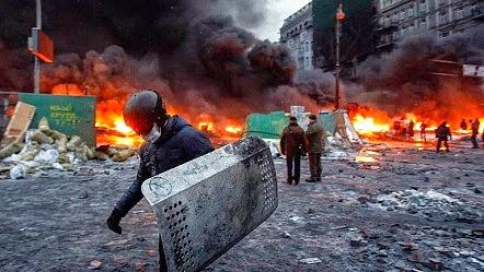 la-proxima-guerra-en-ucrania