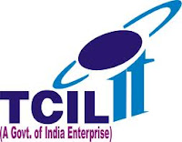 Walk in for Security Expert and Network Engineers at TCIL