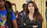 Actress Sonarika photos from Jadoogadu-thumbnail