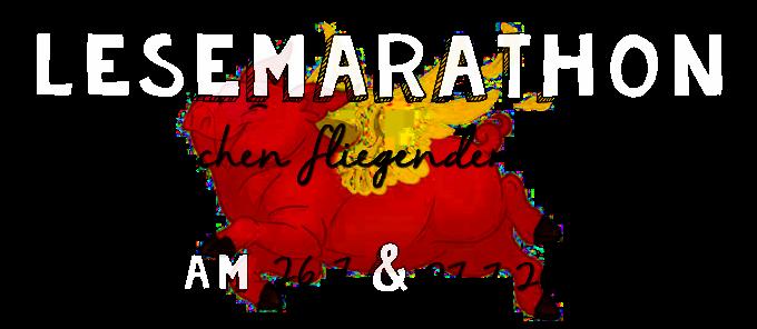 http://thecalloffreedomandlove.blogspot.de/2014/07/lesemarathon-1-im-zeichen-fliegender.html#comment-form