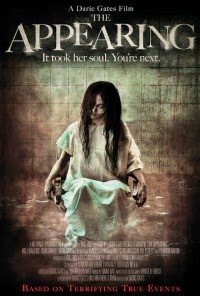 The Appearing (2014) Online | Filme Online