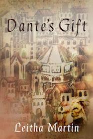 available as e-book on Amazon