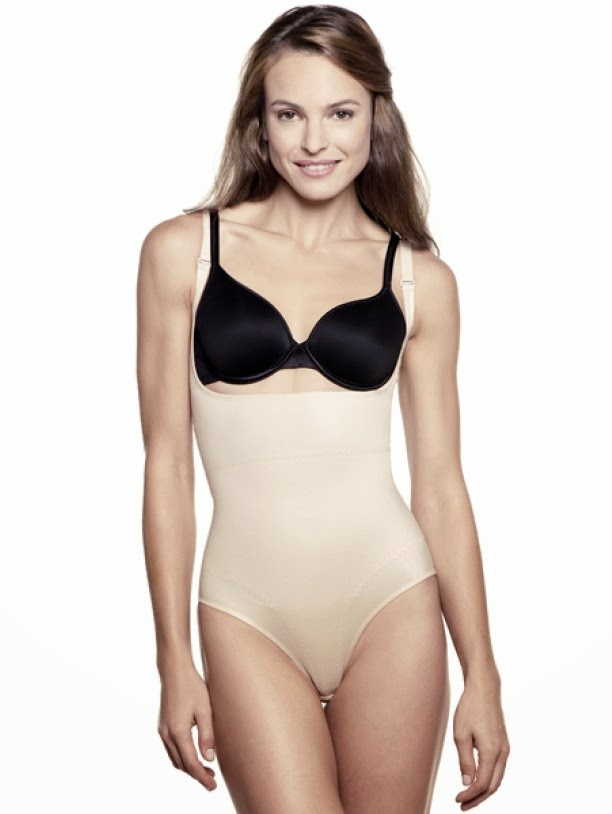 amia shapewear line to include 5 new styles fashion blog. Black Bedroom Furniture Sets. Home Design Ideas