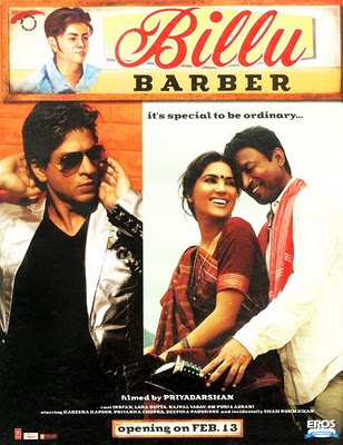 Watch billu barber 2009 hindi movie watch online