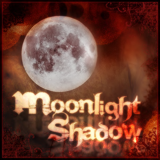Moonlight-Shadow