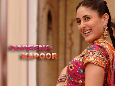 Cute+Picture+of+Kareena+Kapoor